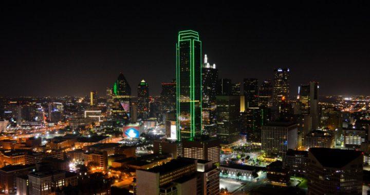 Dallas Sports